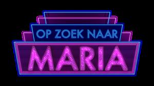 OpZoekNaarMaria