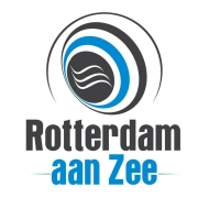 Show & Marching Band Rotterdam aan Zee