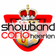 Showband Corio Heerlen