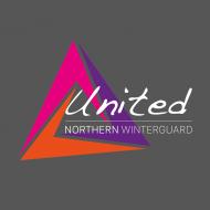 United - Northern Winterguard