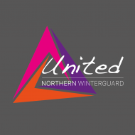United - Northern Winterguard