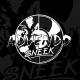 Drum- en Showfanfare Advendo Sneek
