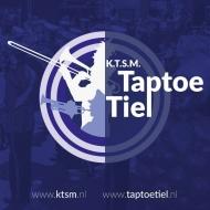 Stichting Evenementen K.T.S.M.