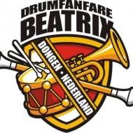 Drumfanfare Beatrix