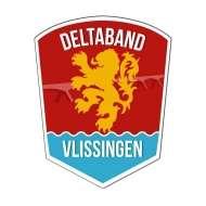 Deltaband