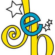 Jong Euroband
