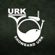 Showband Urk