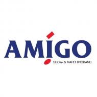 AMIGO Leiden