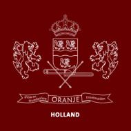 Show- en Drumfanfare Oranje IJsselmuiden
