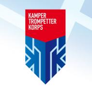 Kamper Trompetter Korps