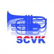 Stichting Combinatie van Korpsen (SCVK)