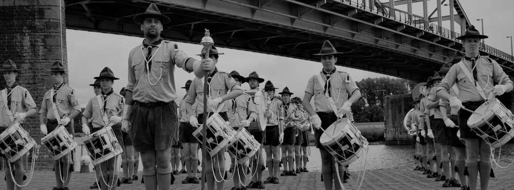 Arnhem Band