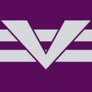 Muziekvereniging VIOS