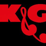 Kunst en Genoegen (K&G)