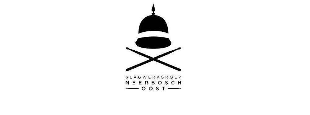 Slagwerkgroep Neerbosch-Oost